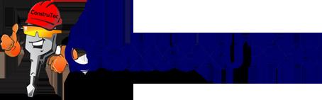 logo_construtec
