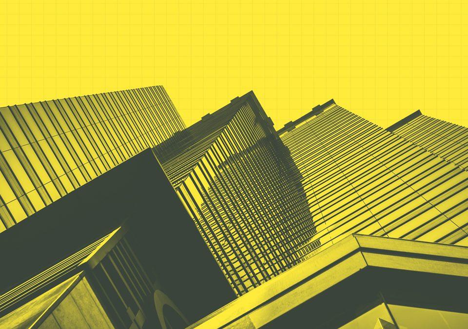 tendências construção civil